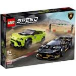 LEGO 76899
