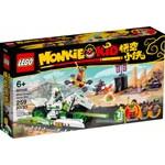 LEGO 80006