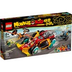 LEGO 80015