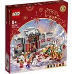 LEGO 80106