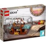 LEGO 92177