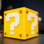 LEGO 71395 Super Mario 64