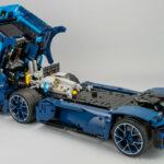 LEGO Technic 42083 Model B